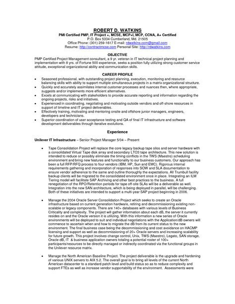 sle resume for clerical position 28 images storeroom