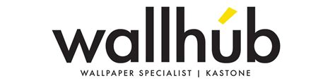 Wallpaper Designs Selection Wallhub Singapore - wallhub wallpaper specialist in singapore home decor