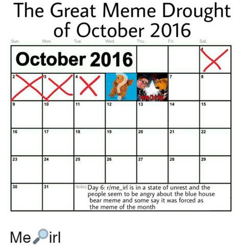 October Memes - 25 best memes about bear meme bear memes