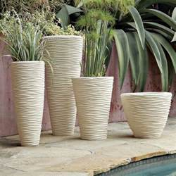 Planters And Citizens by Pot 224 Fleur Ext 233 Rieur En 17 Id 233 Es Fantastiques Tendance
