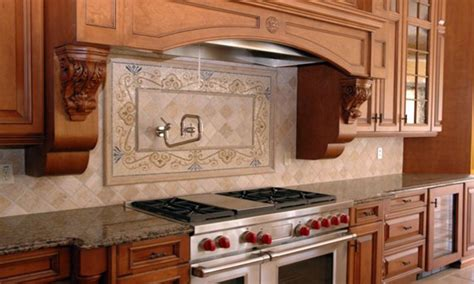 cheap backsplash ideas for kitchen cheap kitchen remodel ideas peel stick tile backsplash