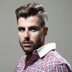 conservative mens hairstyles 2015 conservative hairstyles short hairstyle 2013