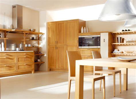 meuble de cuisine mobalpa magellan objet d 233 co d 233 co