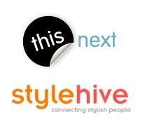 Style It Thisnext by Social Shopping Site Thisnext Confirms Funding Acquires