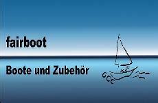 motorboot zubehör shop steuerstand schlauchboot motorboot steuerung lenkung