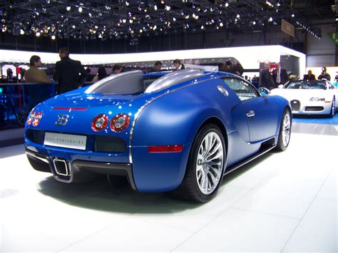 bugatti veyron top speed 2010 bugatti veyron bleu centenaire review top speed