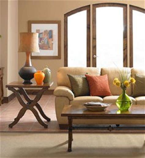decoracion del hogar fotos decoracion del hogar