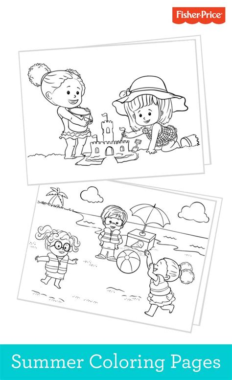 fisher price printable greeting cards 110 best coloring pages printables for kids images on