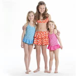 controversial swimsuits for children teens in swimsuits 2013 online get cheap cute junior