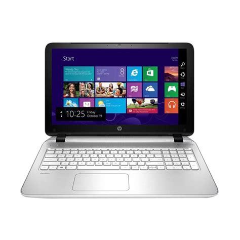 Laptop I7 Terbaik laptop gaming terbaik i7 dengan harga 10 jutaan terbaru 2017 enkpowerranger