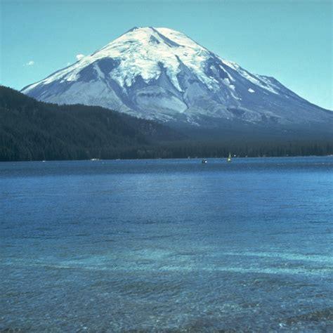 mount st helens other volcanoes picas mt st helens archives martha brettschneider