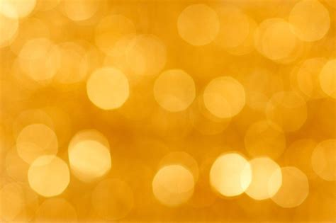 wallpaper gold and yellow gold color backgrounds wallpaper cave