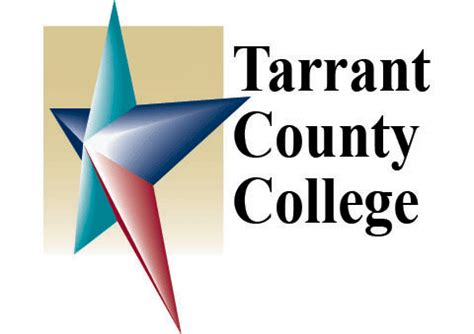 Records Tarrant County Tarrant County College Physicaltherapist