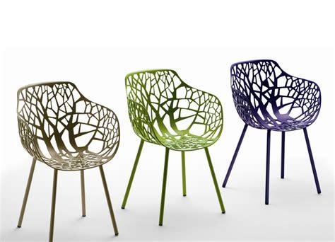 forest armchair forest garden armchair contemporary garden furniture
