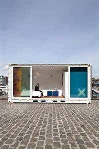 shipping container homes 20 ft shipping container hotel