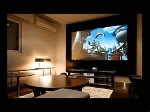 Living Room Tv Ideas by Tv Room Ideas Tv Room Decorating Ideas Living Room Tv