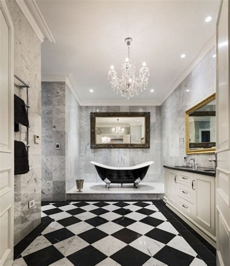 home tour english style d 233 cor in a stunning british french country bathroom pictures winslet baroque shabby