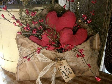 last day for decorations 20 easy last minute diy valentine s day home
