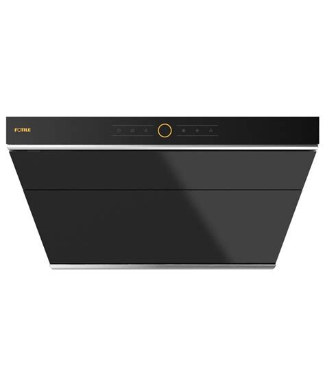 Best rated Major Appliances on Amazon.com