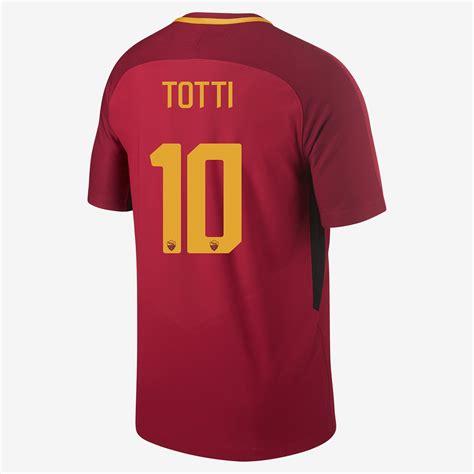 As Roma Away 2017 2018 as roma 2017 18 nike home kit 17 18 kits football