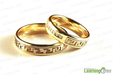 carat   carat gold pandahallcom