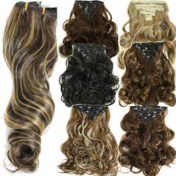 curly clip in hair extensions hair extension newhairstylesformen2014