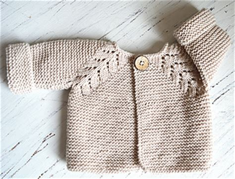 the pattern library down ravelry norwegian fir top down cardigan pattern by oge
