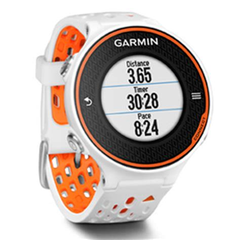 run awards best running watches s running