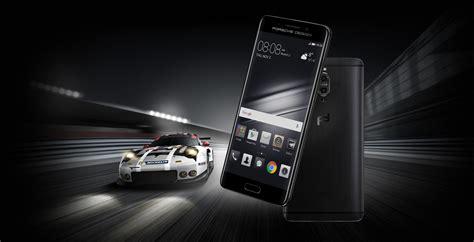 porsche design phone mate porsche design huawei mate 9 smartphone mobile phones