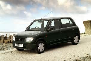 Daihatsu Cuore Specifications Daihatsu Cuore Photos News Reviews Specs Car Listings