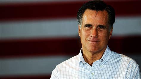 mitt romney mitt romney governor biography