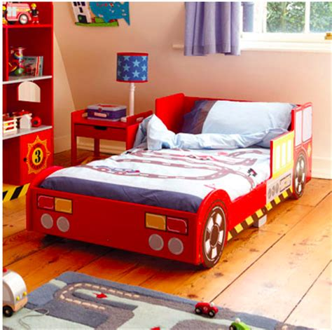 Where To Throw Furniture In Singapore - decorating children s rooms where to buy cool beds