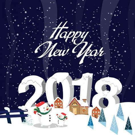new year cookies 2018 ไอคอน 2018 ป ใหม แบนเนอร พ นหล งห มะห มะ ไอคอนของเวกเตอร