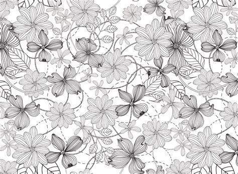 free printable zen coloring pages free colouring pages for adults to help you relax