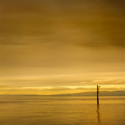 Fading Light by Photoblog Quot Fading Light Quot