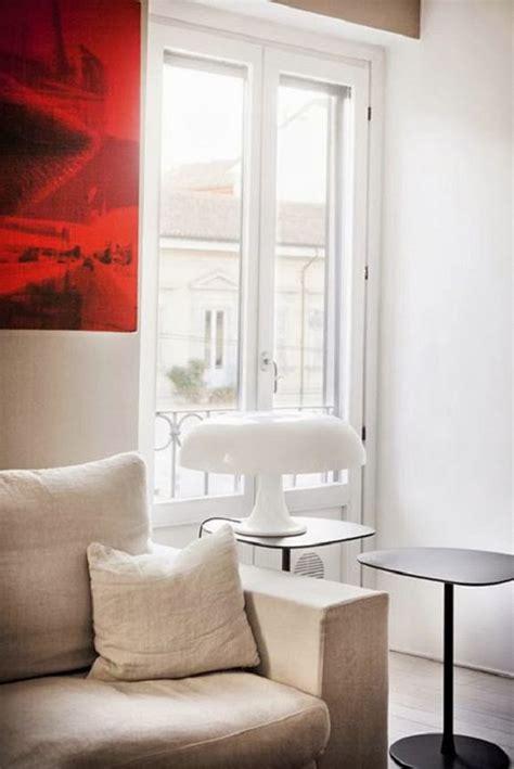 illuminazione per soggiorno illuminazione soggiorno design illuminare il soggiorno