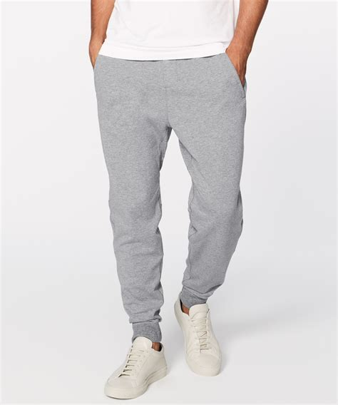 Where To Find Lululemon Gift Cards - cross cut jogger 29 5 quot men s pants lululemon athletica