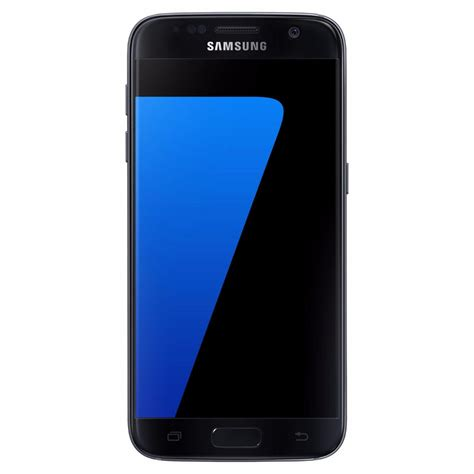 samsung 4g t mobile samsung galaxy s7 32gb sm g930t unlocked gsm t mobile 4g
