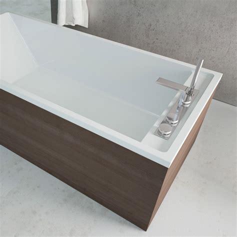 vitra badewanne funktioneller stauraum detail magazin f 252 r architektur