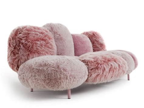 fluffy sofa 40 elegant modern sofas for cool living rooms