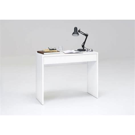 Schreibtisch 100 X 40 by Schreibtisch Wei 223 Ca 100 X 80 X 40 Cm Schreibtische