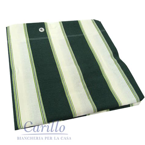Ebay Tende Da Sole by Tenda Da Sole Con Anelli 150x290 Cm G042 Ebay