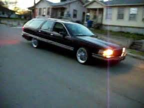 Buick On Swangas San Antonio Damn Fools Swangas Buick Houston Doovi
