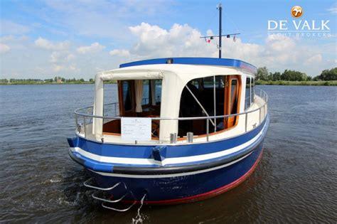 sk kotter sk kotter 1200 motor yacht for sale de valk yacht broker