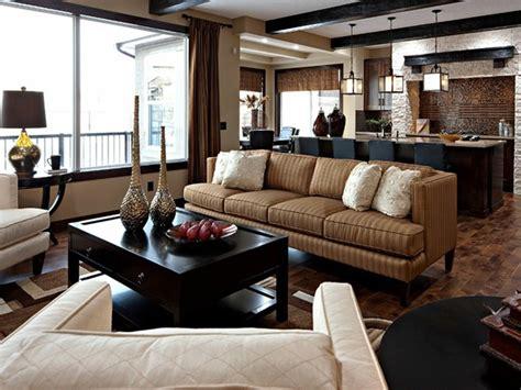 schöne wohnideen wohnzimmer wohnzimmer ideen beige alitopten