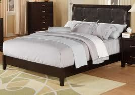 atlantic bedding and furniture jacksonville nc a review of abfjacksonvillenc com nc furniture review
