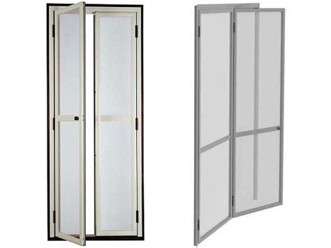 zanzariere porta finestra zanzariere accessori da esterno caratteristiche delle