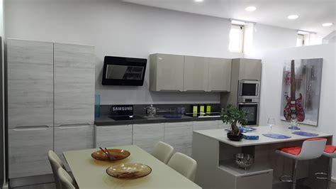 Beautiful Cucina Forma 2000 #1: forma-2000-cucina-smile-moderno_O2.jpg