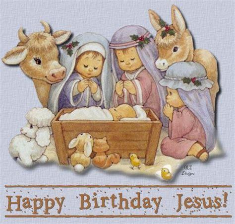Jesus Birthday Quotes Happy Birthday Jesus Quotes Quotesgram