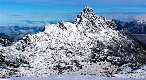 Daerah Salju ayo berwisata ke negara empat musim yaitu indonesia info destinasi wisata tujuan traveler